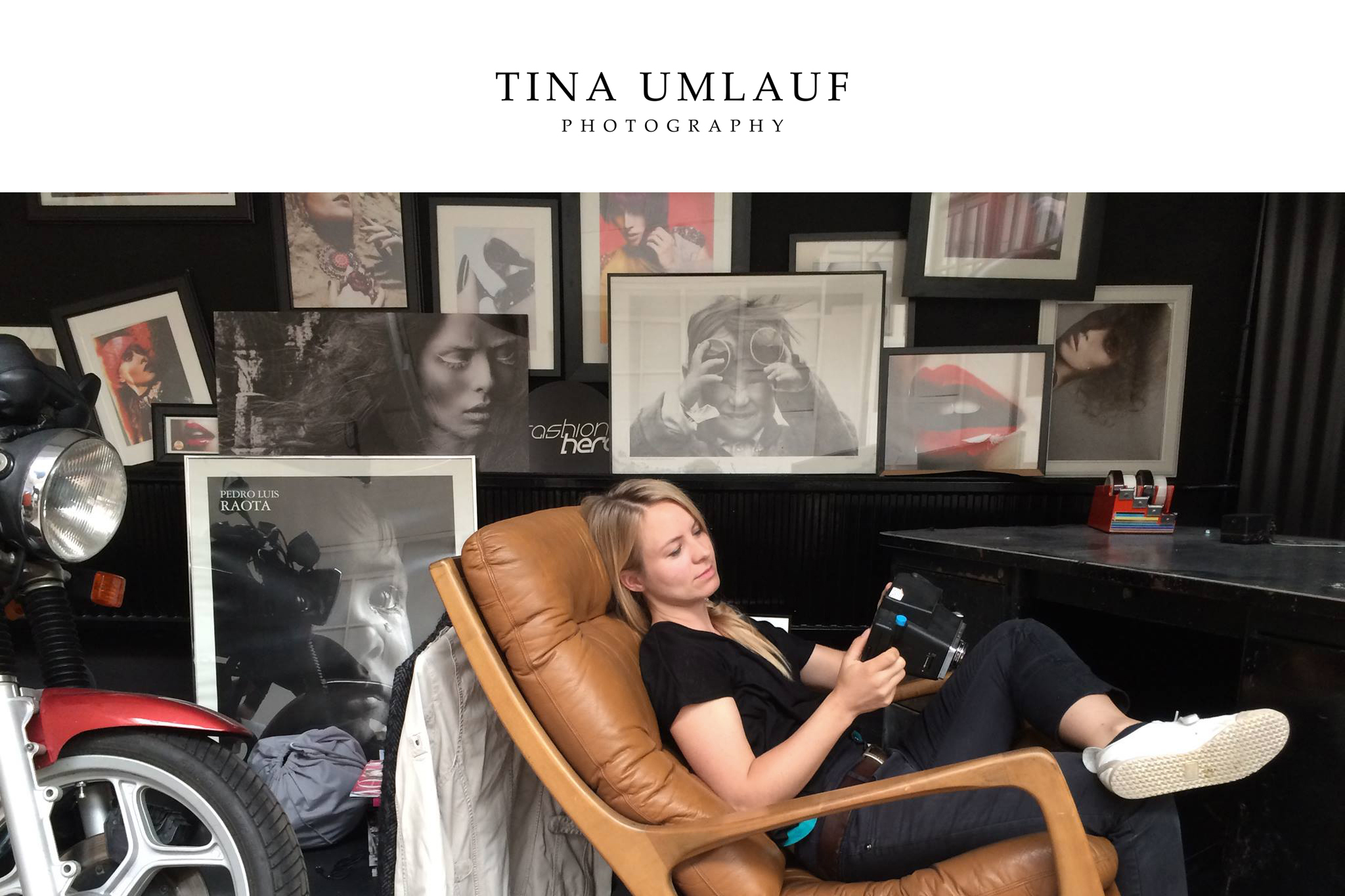 Tina_b_mit Logo_oben_schmall